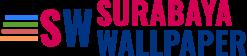 Wallpaper Surabaya – Surabaya Wallpaper – Telp 0813-3308-8193