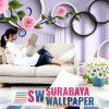 Wallpaper 3D – 2