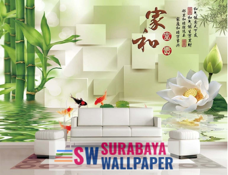 Toko Wallpaper Surabaya Wallpaper Surabaya 0813 3308 8193