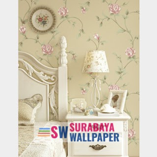 wallpaper dinding palma 3