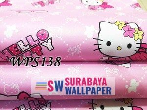 harga wallpaper dinding surabaya -2